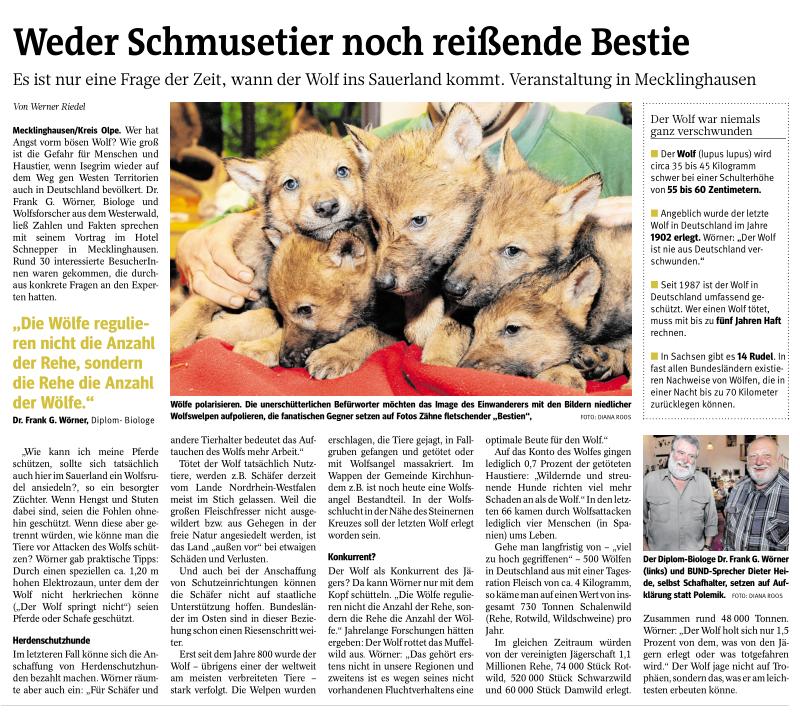 16-07-12-WP-Wolf-Artikel